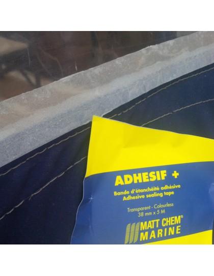 ADHESIF+ ACTION