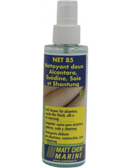 NET. 85