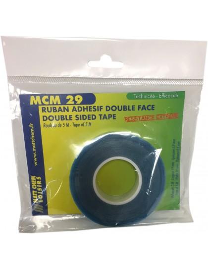MCM 29