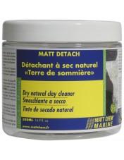 MATT' DETACH