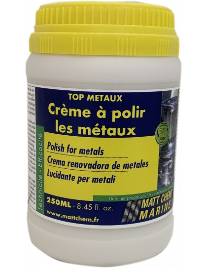 TOP METAUX