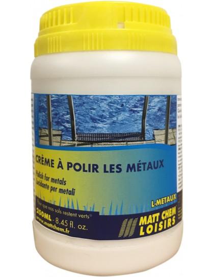 L-METAUX