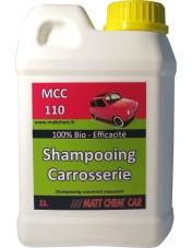 M.C.C 110