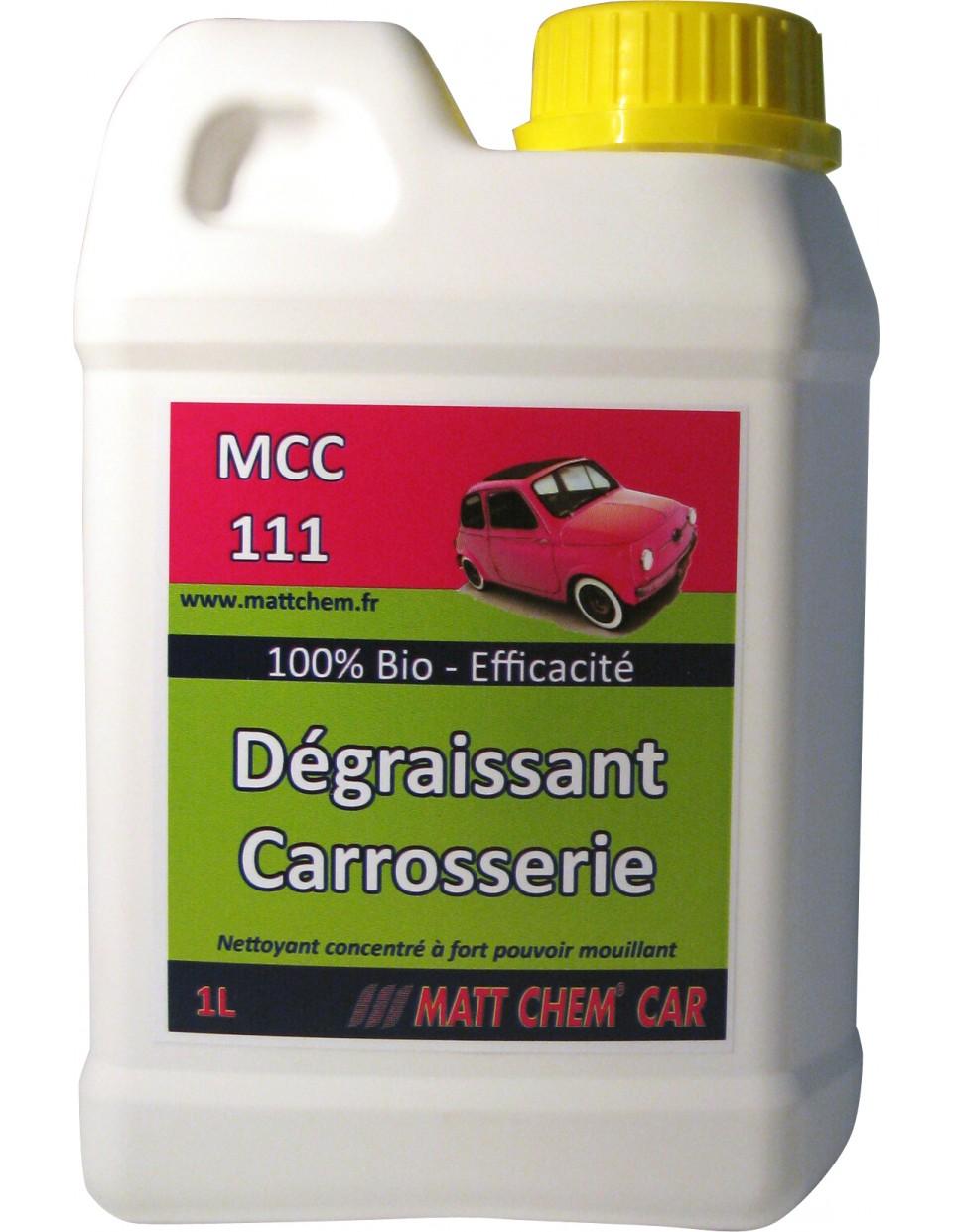 M.C.C 111
