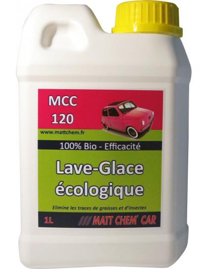 M.C.C 120