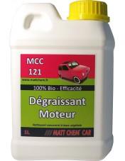 M.C.C 121