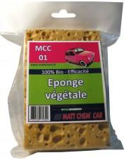 M.C.C. 01