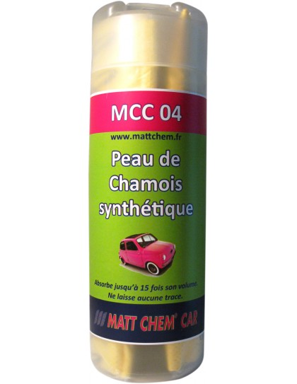 M.C.C. 04