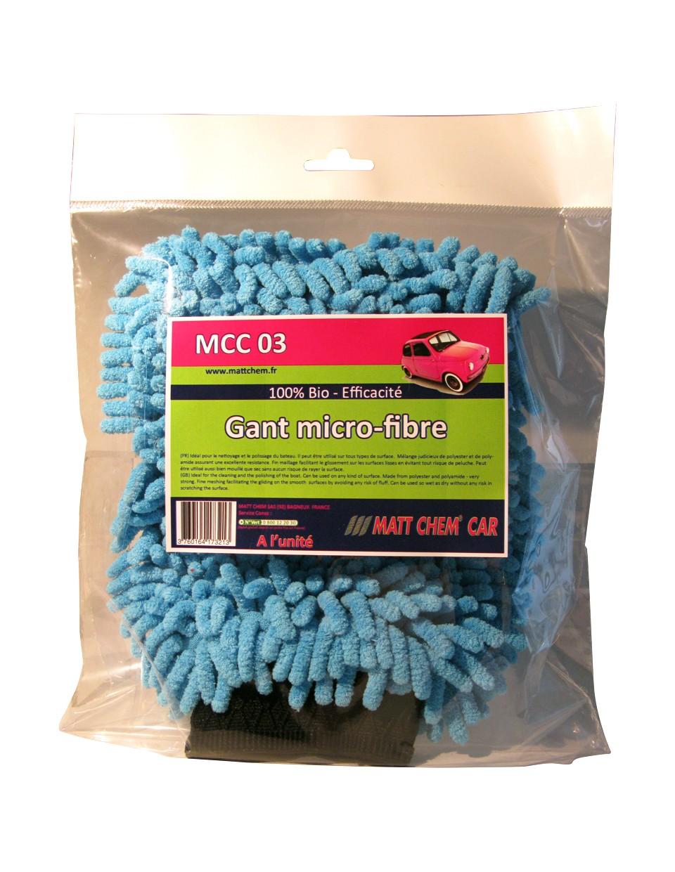 M.C.C. 03