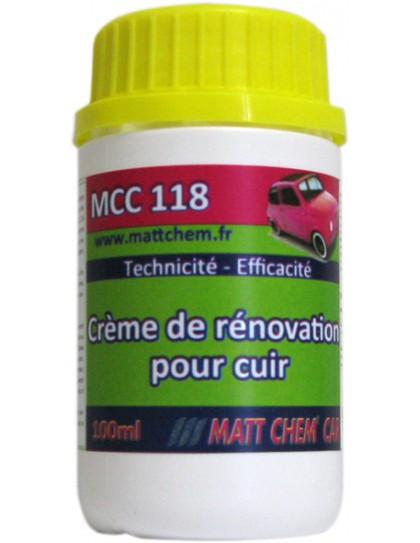 M.C.C 118