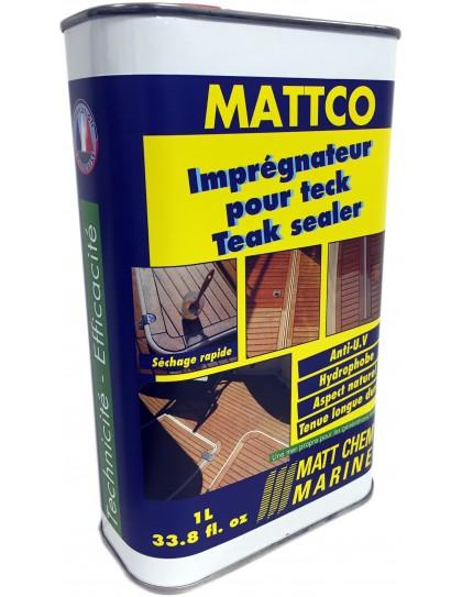 MATTCO