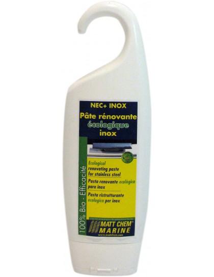 NEC+ INOX