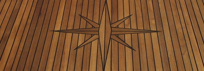 Entretien et protection du bois